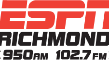 ESPN Richmond Header + Logo