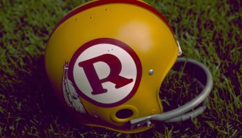 Washington Redskins - File Photos - 1970