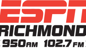 ESPN Richmond logo
