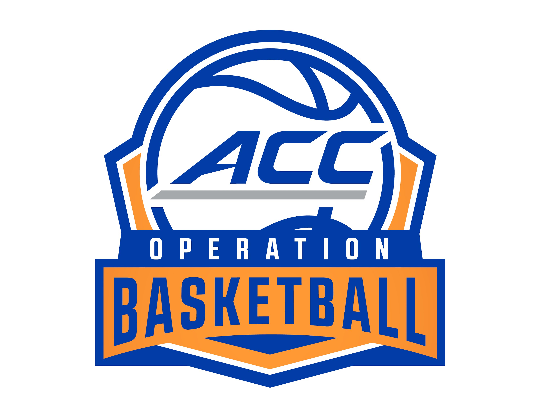 ACC Operation Basketball