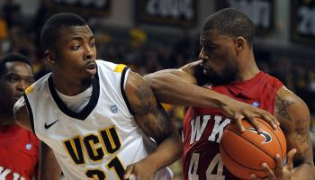 Western Kentucky v VCU