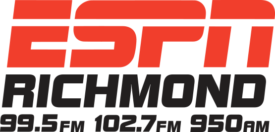 espnrichmond