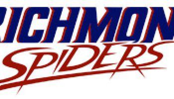 Richmond Spiders