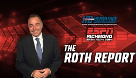 Bill Roth Report