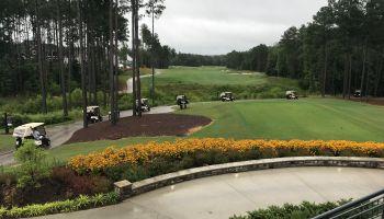 5th Annual River City Classic Golf Tournament at Magnolia Green
