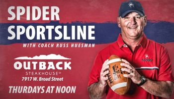 Russ Huesman