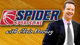 Spider Sportsline