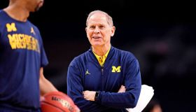 John Beilein Michigan