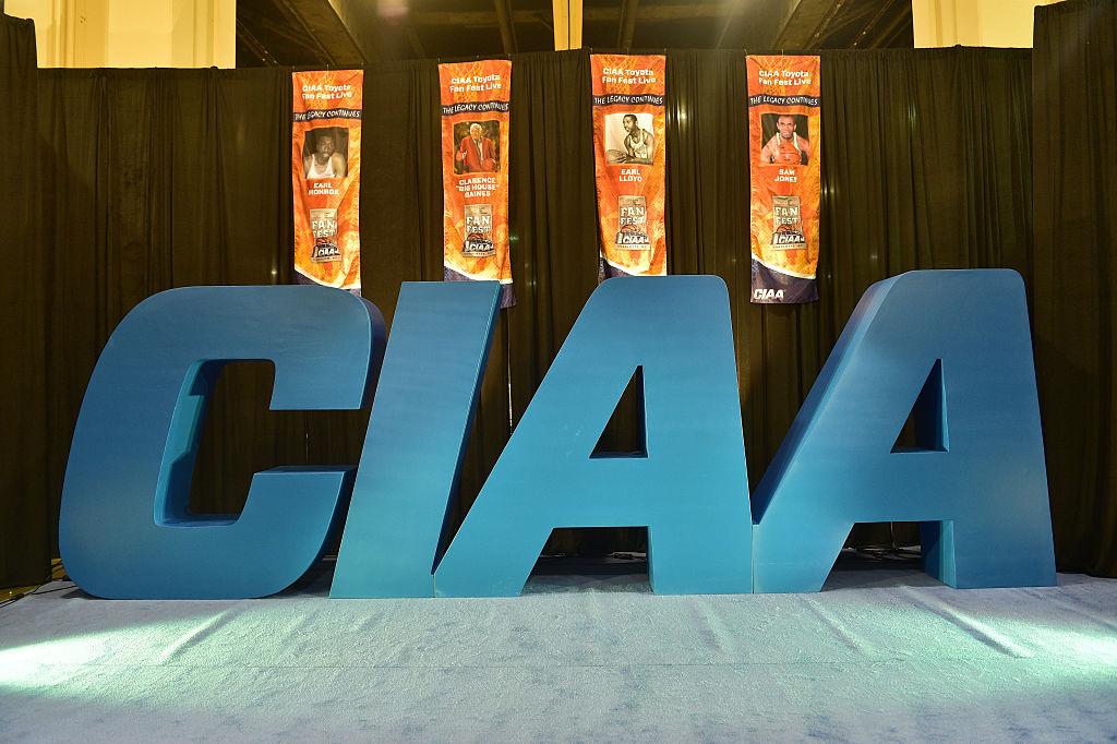 CIAA 2016 Fan Fest