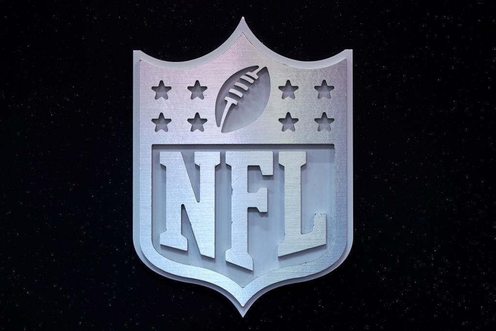 NFL: MAR 01 Scouting Combine