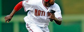 Baseball - MLB - Astros vs. Nationals