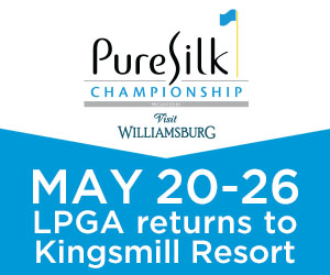 Pure Silk Championship