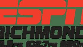 espnrichmond logo