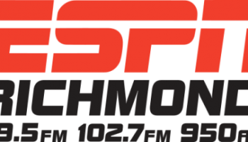 espnrichmond logo