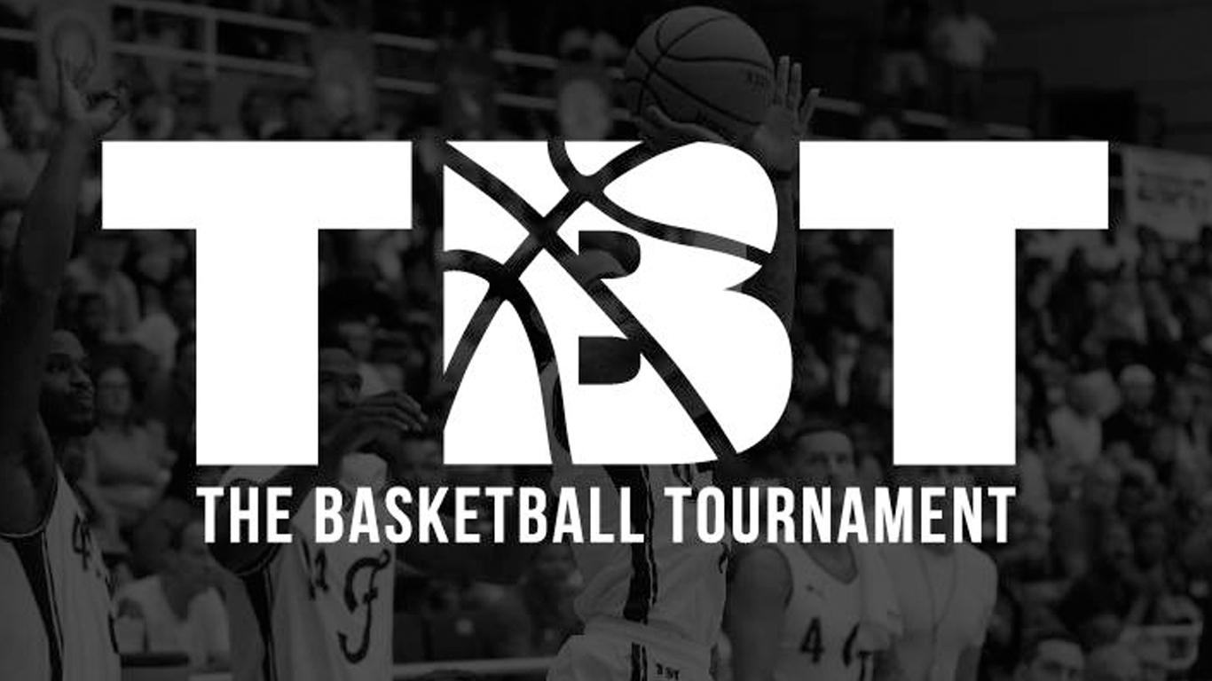 The Basketball Tournament Announces Full Schedule | ESPN