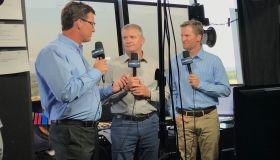 Jeff Burton   NASCAR on NBC