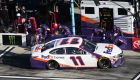 AUTO: FEB 17 NASCAR Cup Series - DAYTONA 500