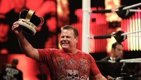 WWE SummerSlam 20152