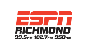ESPN Richmond