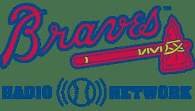 Braves Radio Network