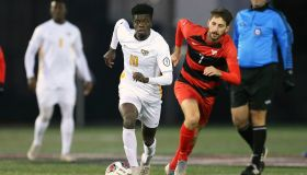 VCU Soccer