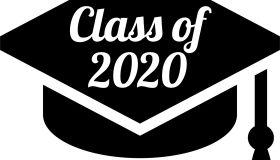 Graduating Class of 2020