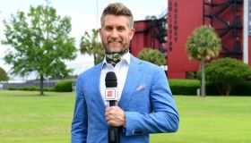 Marty Smith | ESPN