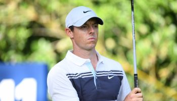 Rory McIlroy | 2020 THE PLAYERS Championship