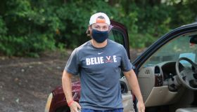 Brian Delaney | UVA Football