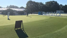 PGA Champions Tour Richmond
