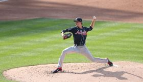 Max Fried | Atlanta Braves
